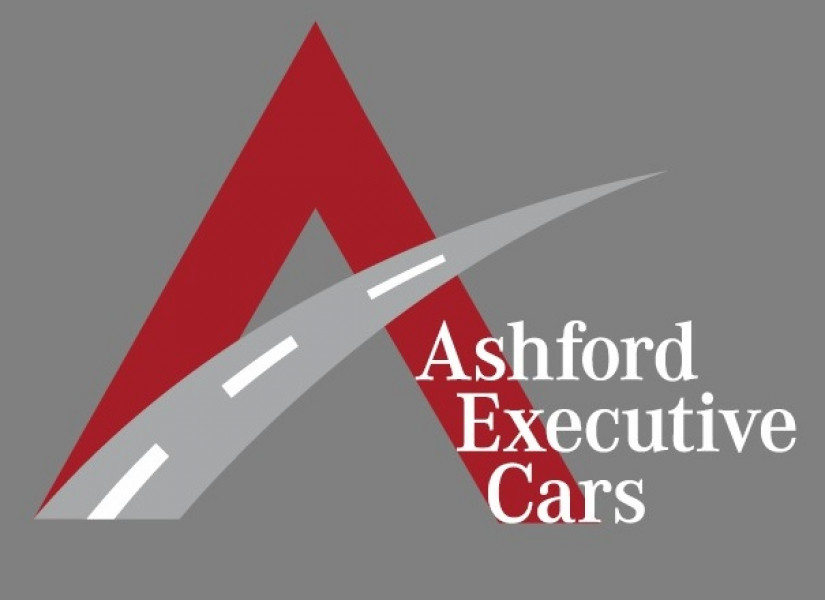 your first choice for executive car services... Executive Car Hire Ashford